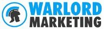 Warlord Marketing